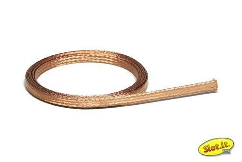 Slot.it SP19 Competition Copper Braids 1m