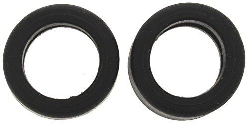 Ortmann Neumático nº 28k para Carrera 132, Revell, Scalextric