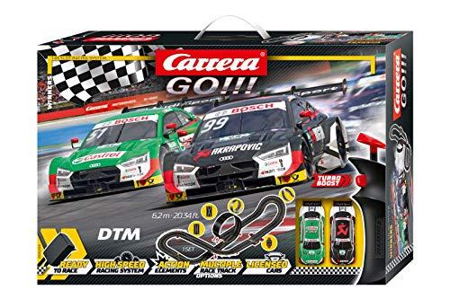 Carrera-Circuito Go (20062519)