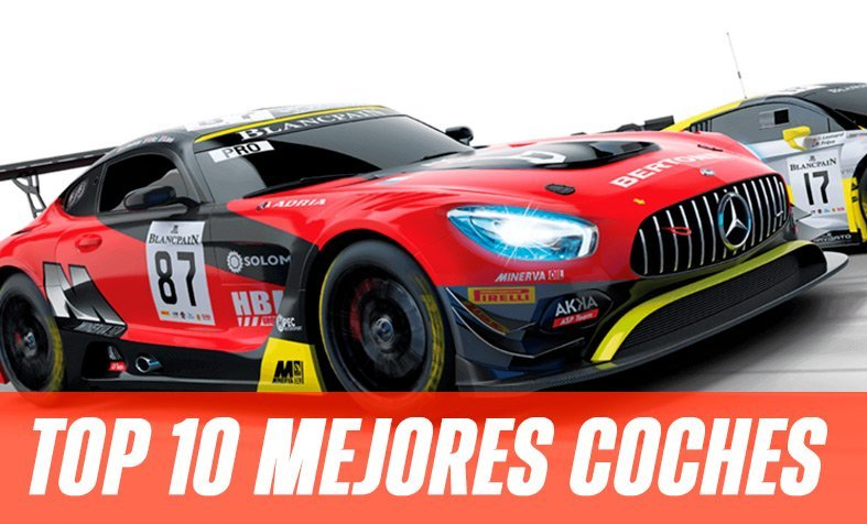 coches scalextric 2020